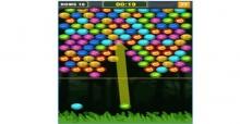 Game bắn bóng màu – Tải game bắn bóng màu miễn phí phiên bản mới nhất 2017