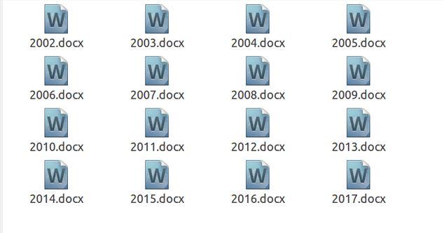 Tạo file dữ liệu