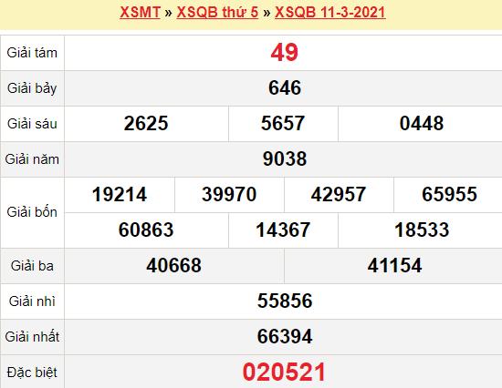 XSQB 11/3/2021
