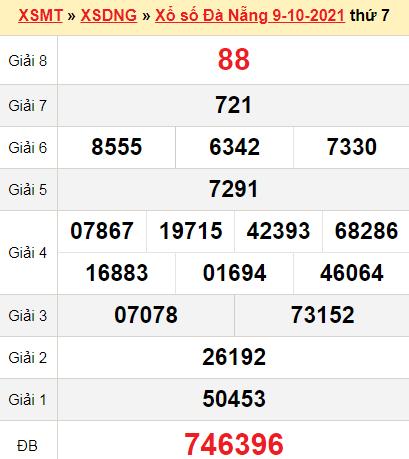 XSDNG 9/10/2021